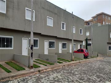 Jardim Rodrigo R$165.000,00 FINANCIAMENTO MINHA CASA MINHA VIDA  - CONDO. FECHADO