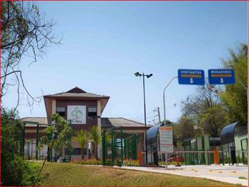 Condomínio Residencial Chácara Ondina R$1.300.000,00  - -