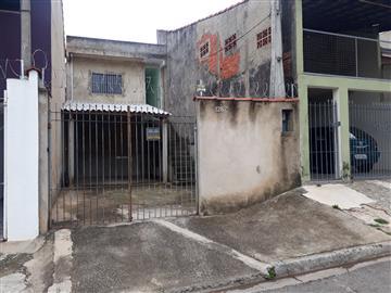 Vila Helena R$800,00  - -