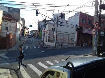 Centro R$7.700,00 Esquina excelente