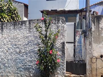 Vila Santana R$450,00  - -
