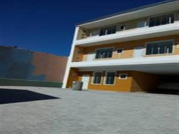 Vila Helena R$140.000,00 O ITBI e ESCRITURA são pagos pela construtora - VILA HELENA - LOPES DE OLIVEIRA