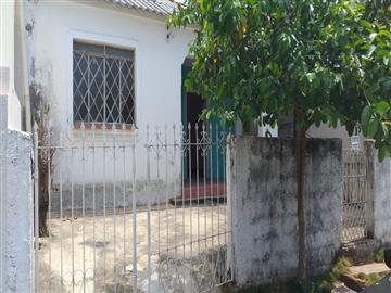 Vila Angélica R$750,00  - -