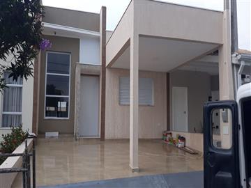 Condominio Horto Florestal II R$370.000,00 Horto II -