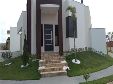 Condomínio Reserva Ipanema R$520.000,00 RESERVA IPANEMA - ACEITA TERRENO COMO PARTE DE PAGAMENTO