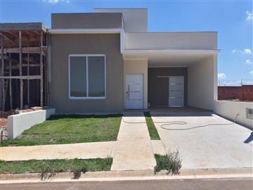 Condomínio Reserva Ipanema R$380.000,00 Lindo Condomínio - linda Area de laser -