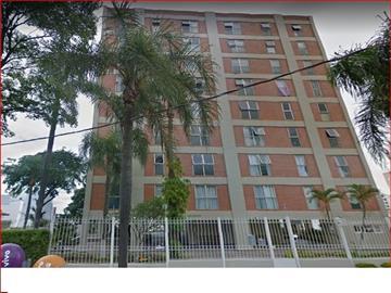 Trujillo R$360.000,00 VENDA COM MOBILIÁRIO - AR CONDICIONADO E ELETRODOMÉSTICO