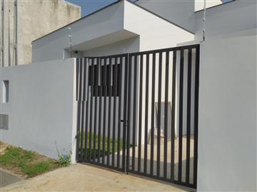 Jardim Santa Marta R$160.000,00 Ótima localização