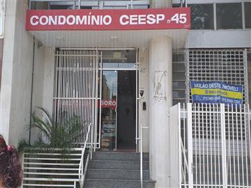 Centro R$800,00 PRAÇA CENTRAL DE SOROCABA