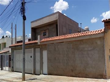 Jardim Santa Marta R$122.000,00 excelente localizado