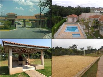 Bosque Ipanema R$240.000,00 CONDOMÍNIO BOSQUE IPANEMA - AV. IPANEMA