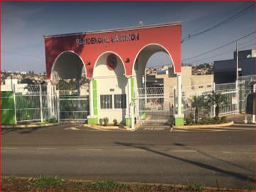 Terrenos em Condomínio Sorocaba