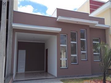 COND GOLDEN PARK ALFA  R$390.000,00 Aceita troca com casa em condomínio (-) valor
