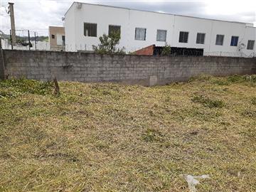 Terrenos Sorocaba