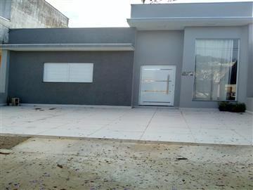 Condominio Horto Florestal II R$350.000,00 Aceita terreno como parte de pagamento