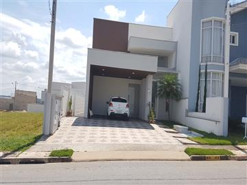 Condomínio Ibiti Reserva R$3.700,00 IBITI