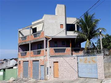 Vila Nova Sorocaba R$650.000,00 Nova Sorocaba - aceita imóvel na zona sul