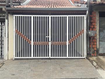 Ipanema Ville R$270.000,00 Aceita troca por casa em Condomínio