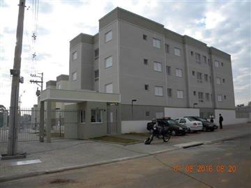 Vila Nova Sorocaba  Valor do condomínio já incluso