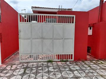 Vila Nova Sorocaba  PROXIMO DO CAMPINHO DA NOVA SOROCABA