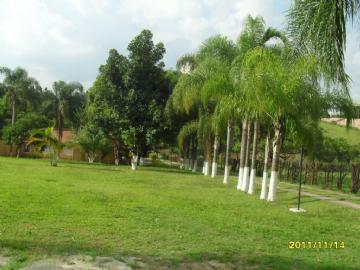 Parque Campolim R$1.500,00 CAMPOLIM - SOROCABA - SP