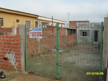 Ipanema Ville R$75.000,00  - -