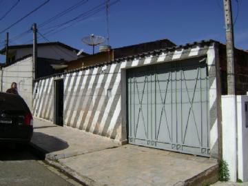 Parque Esmeralda R$250.000,00 Aceita Imóvel de menor valor até R$ 100.000,00