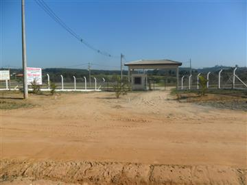 Morada do araçari R$95.000,00 LOTES -C/ PEQUENA ENTRADA E O SALDO EM 60 X