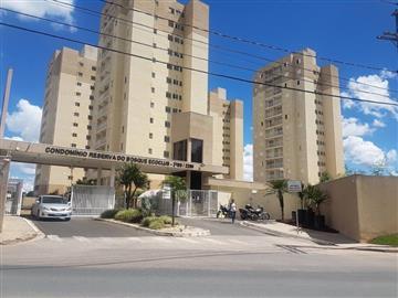 Central Parque R$1.300,00 Região da Zona Oeste de Sorocaba - fácil acesso a rodovia Raposo Tavares