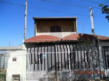 Ipanema Ville R$300.000,00 ACEITA TROCA C/ CASA EM PIEDADE