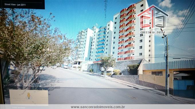 Apartamentos em Itatiba no bairro Não Especificado