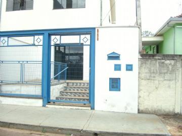 Salões Comerciais Vila Melhado R$ 700,00