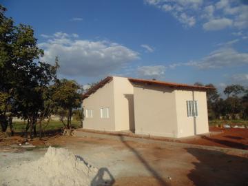 Casas Cidade Jardim R$ 160.000,00