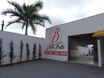 Salões Comerciais no bairro Vila Xavier Vila Xavier na cidade de Araraquara