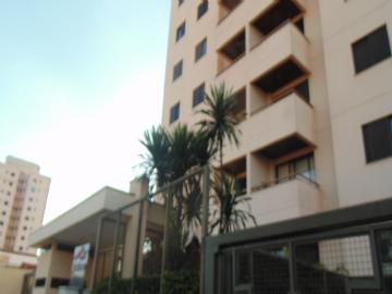 Apartamentos no bairro Centro na cidade de Araraquara