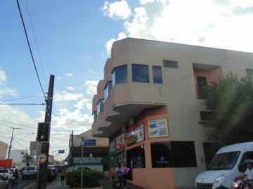 Kitchnettes Centro R$ 500,00