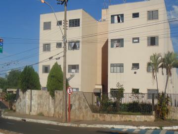 Apartamentos em Condomínio no bairro Vila Xavier na cidade de Araraquara