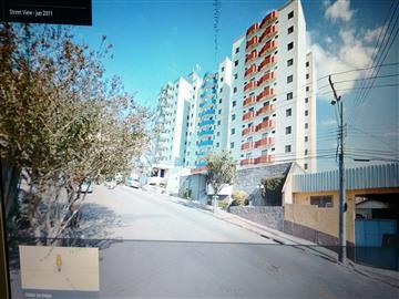 Apartamentos no bairro Não Especificado na cidade de Itatiba