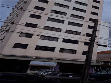 Apartamentos Centro R$ 820,00