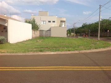 Terrenos em Condomínio Dahma R$ 170.000,00