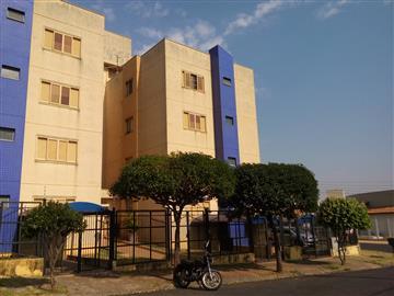 Apartamentos em Condomínio Araraquara/SP