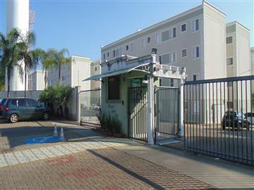 Apartamentos em Condomínio Jardim Morumbi R$160.000,00