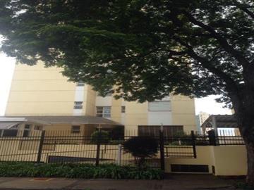 Apartamentos Araraquara