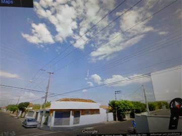 Salões Comerciais Vila Xavier R$ 750,00