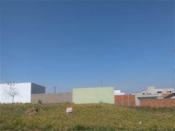 Terrenos Araraquara