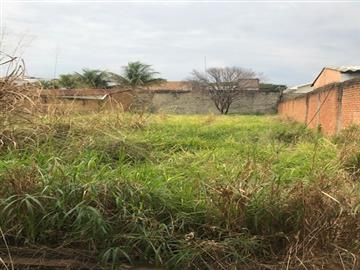 Terrenos Fonte R$ 2.000,00