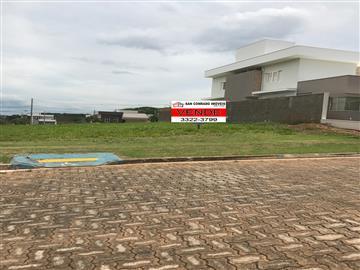 Terrenos em Condomínio Araraquara/SP