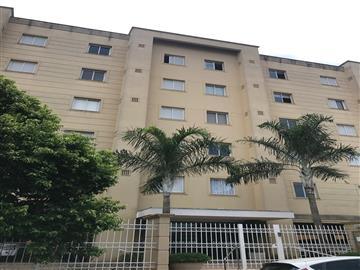 Apartamentos Centro R$ 250.000,00