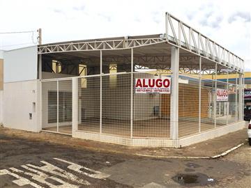 Salões Comerciais Centro R$ 2.000,00