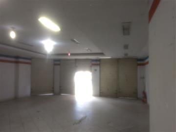 Salões Comerciais Centro R$ 30.000,00